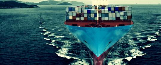 Tradex Scheme