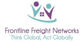 Frontline Freight Network