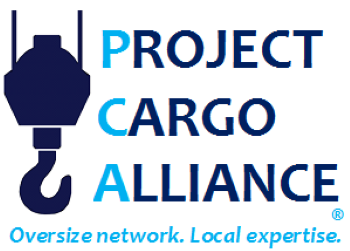 Project Cargo Alliance