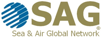 Sea & Air Global Network