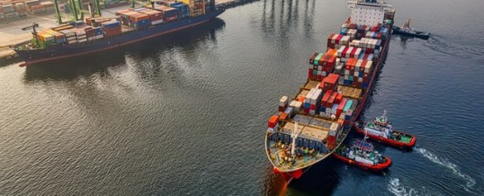 Yantian Port returns to full operations, box backlog expected to take weeks to clear