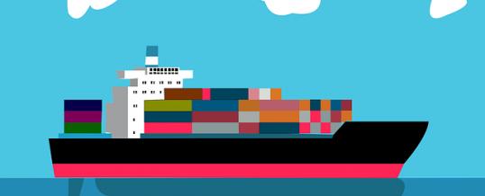 Global Port Congestion Worsens, 116 Ports Report Disruption